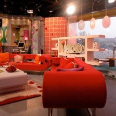 """OK! TV - In the """"This Morning"""" Studio"""