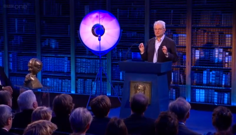 The Richard Dimbleby Lecture - Sir Paul Nurse
